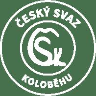 ČSK – termínovka pro ROLLO LIGU 2017