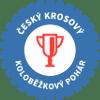 logo ČKKP