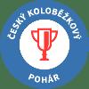logo ČKP