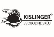 logo Kislinger