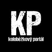 logo Koloběžkový portál