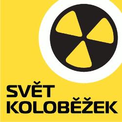 logo Svět koloběžek