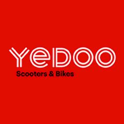 logo Yedoo