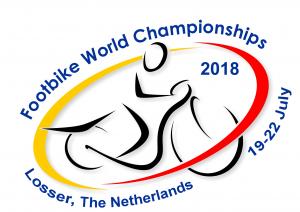 Za tři dny začíná vHolandsku Koloběžkové Mistrovství Světa 2018!