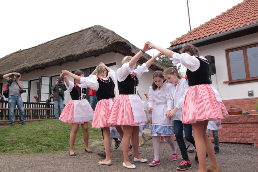 Rollo liga se vrací na jižní Moravu  – 4.kolo RL 2018 Petrovice