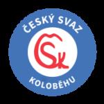 Zápis zValné hromady ČSK 2019