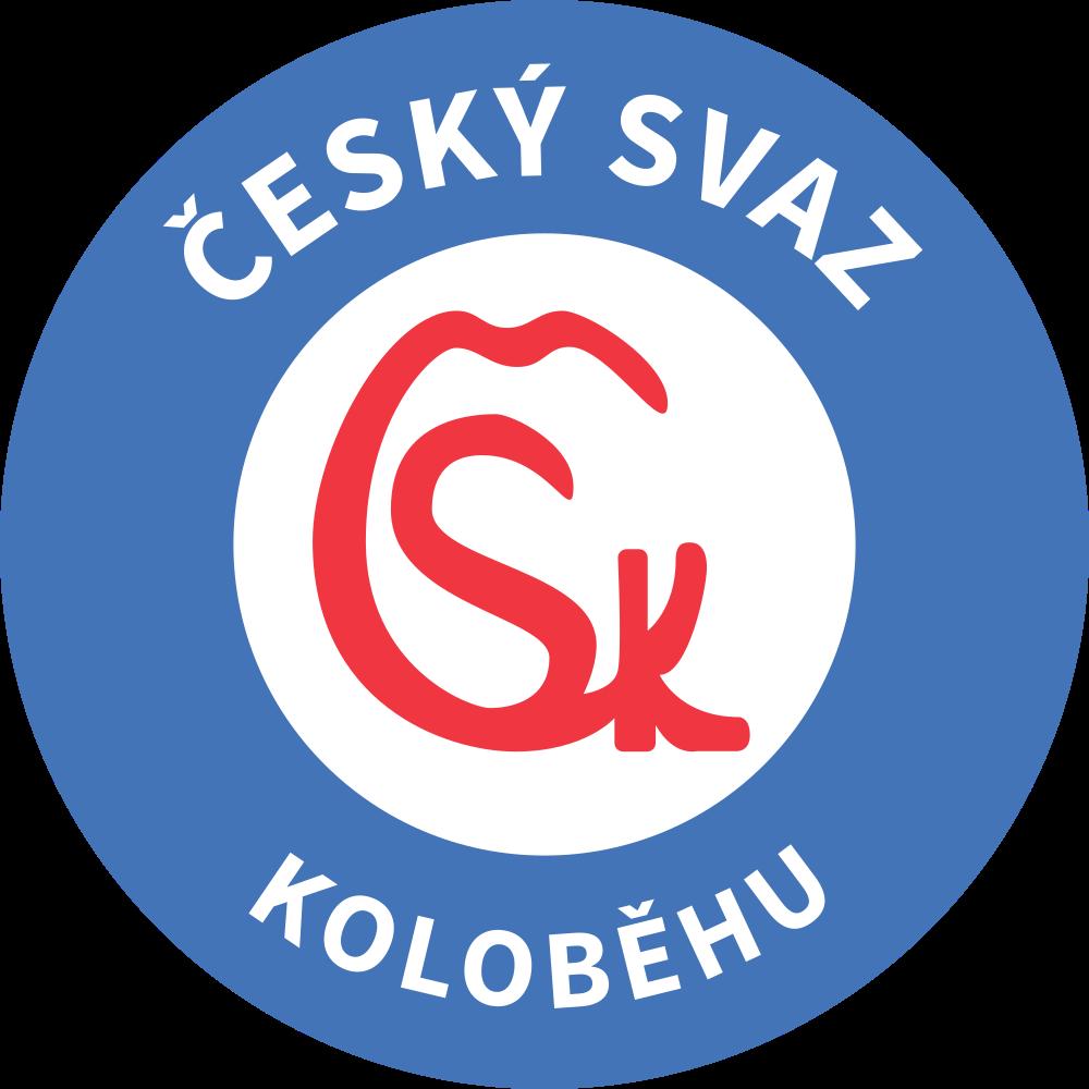 Český svaz koloběhu